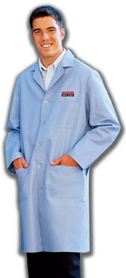 Medical Industry Wear