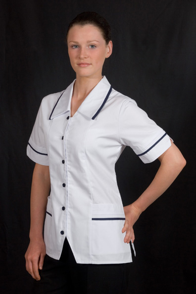 Star uniform trading llc star uniform dubai spa for Spa uniform uae
