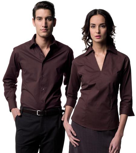 star uniform trading llc corporate wear